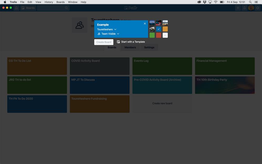 Screenshot 2020-09-04 at 12.51.41.png