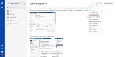 Content Exporter_screenshot.PNG