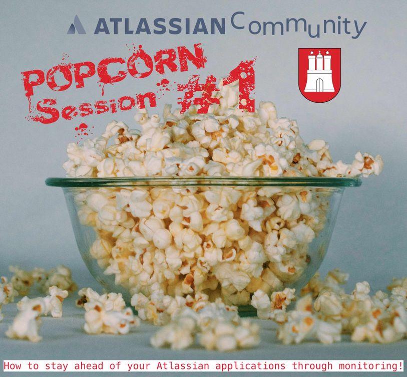 ace-popcorn-session-insta.jpg