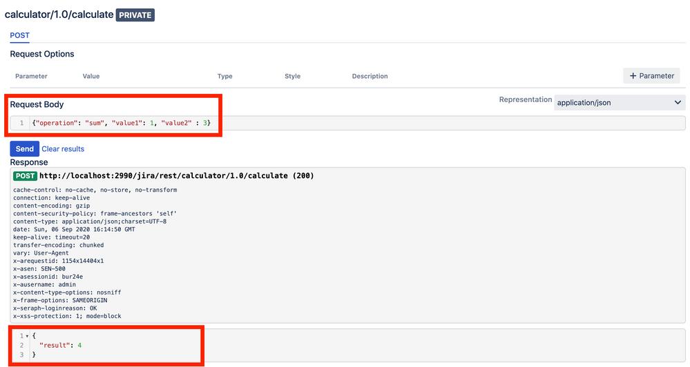 Screenshot 2020-09-06 at 19.20.55.png
