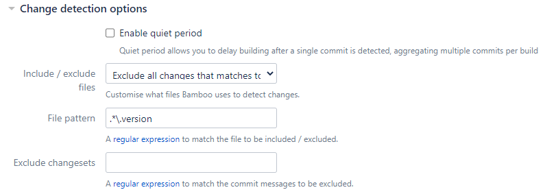 Bamboo - Linked Repo - Working exclusion.png