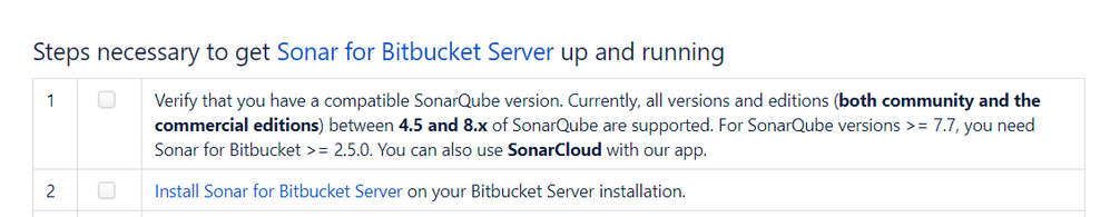 Sonar for BB Plugin Issue Docs.PNG
