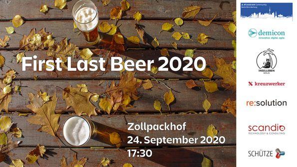 2020-09-24_last-first-beerHD.jpg
