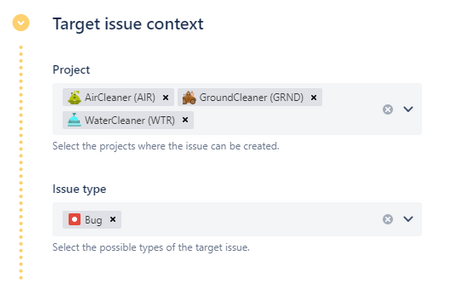 configure-target-issue-context.png