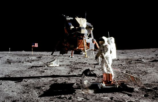 Apollo11Landing.jpeg