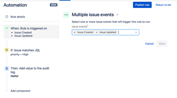 Project automation - Code Barrel JIRA 2020-09-14 09-15-12.png