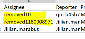 CSV_Assignee.PNG