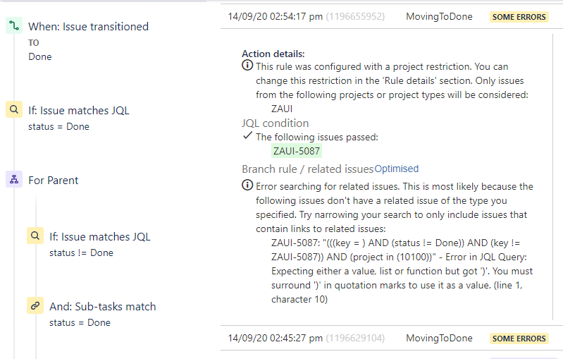 Jira Issue - Sep 14 2020.png