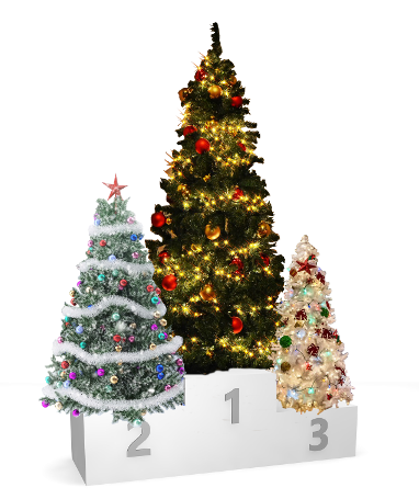 15-weihnachtsaward.png