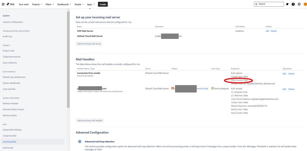 2020-09-16 13_33_21-Incoming Mail Servers - JIRA.png