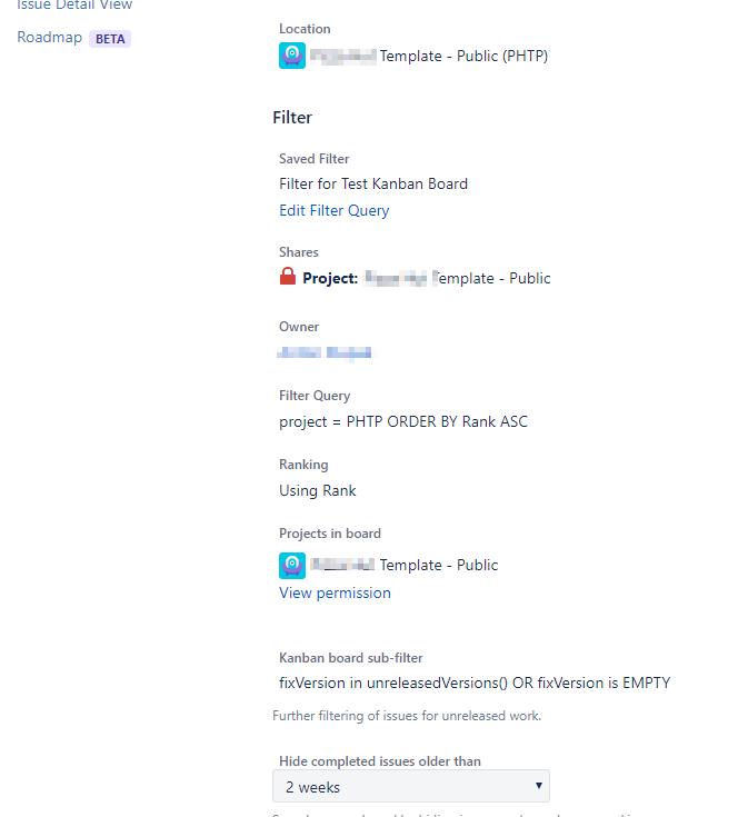 2020-09-16 15_26_20-Test Kanban Board - Agile Board - Jira - Vivaldi.png