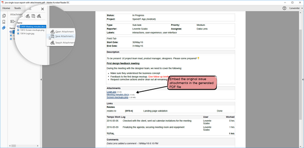 jira-single-issue-export-with-attachements.png