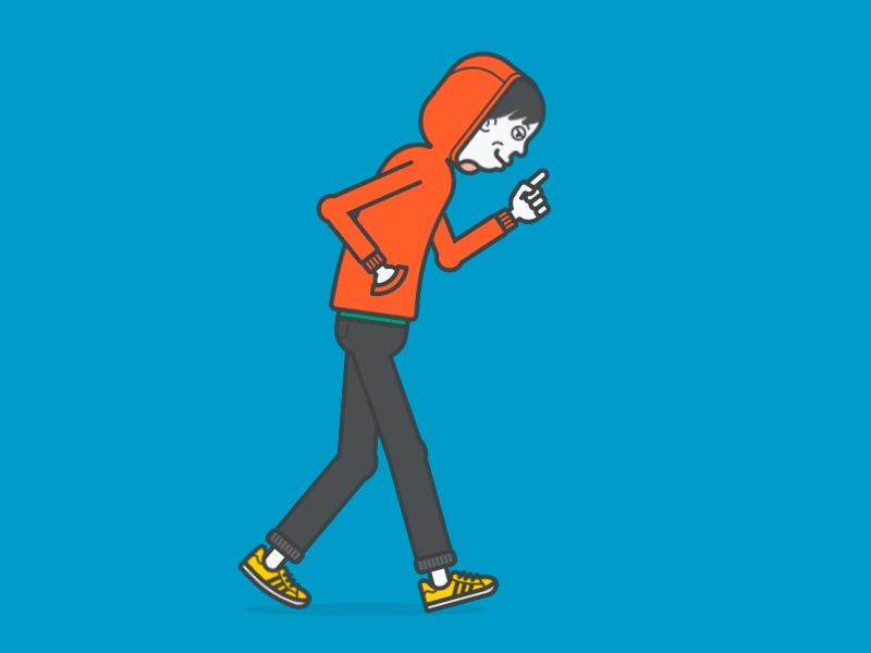 hoodie-walking-1.jpg