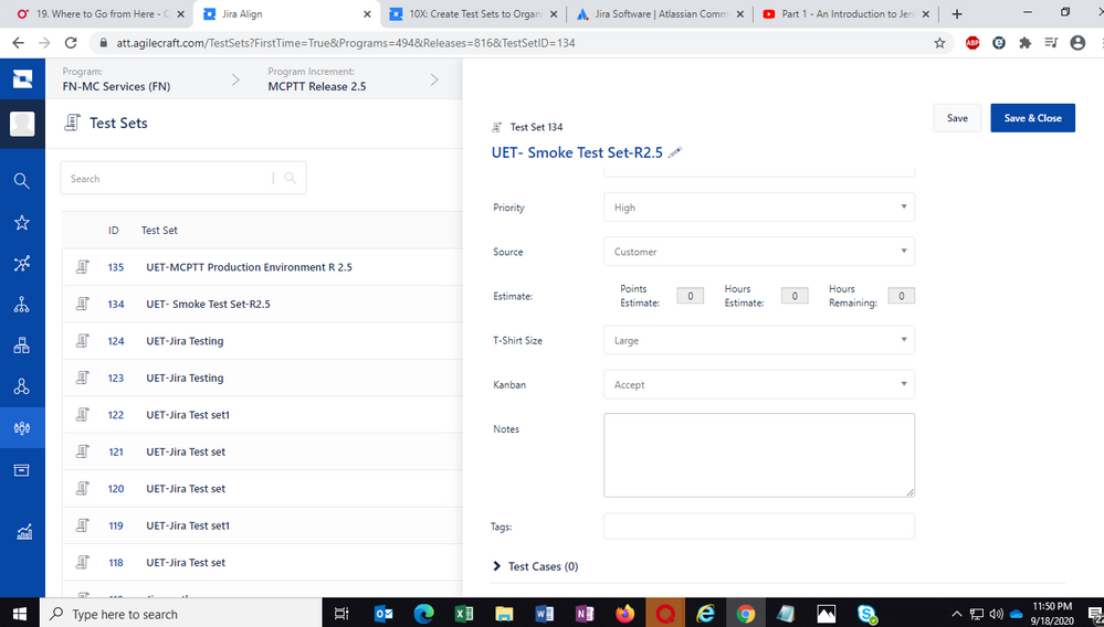 JIRA- TC not added after save.png