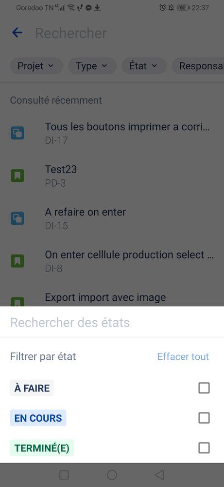 Screenshot_20200918_223735_com.atlassian.android.jira.core.jpg