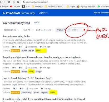 atlasian tag search.JPG