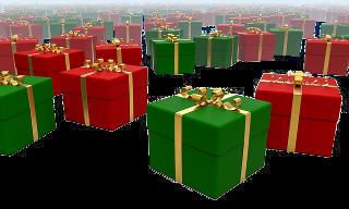 17-geschenk.png