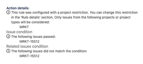 jira-automation-results.png