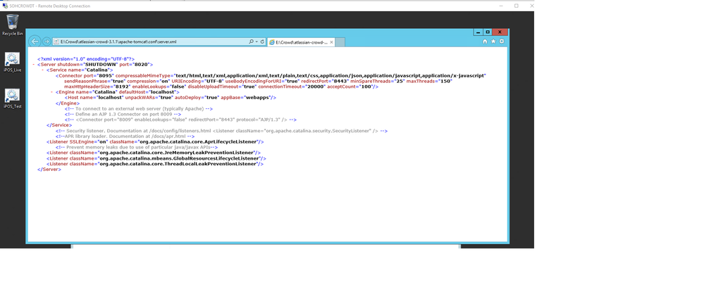 apache-tomcat-conf-server-xml.png