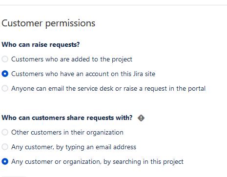 2020-09-22 13_36_29-Customer permissions - Service Desk.png