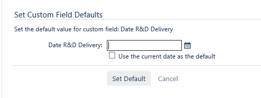 Date R&D Delivery.PNG
