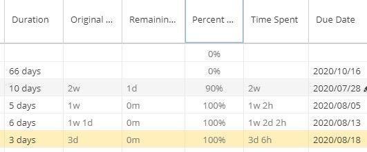 percent1.jpg
