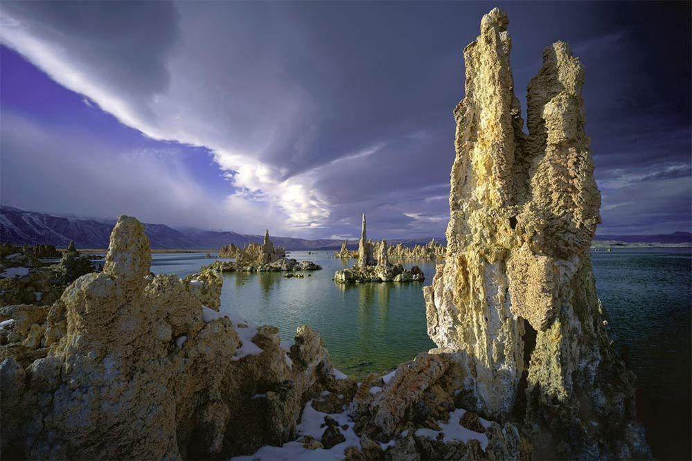tufa-towers.jpg