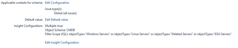 2020-09-24 11_28_15-Configure Custom Field_ CMDB Servers - Dev Jira.png