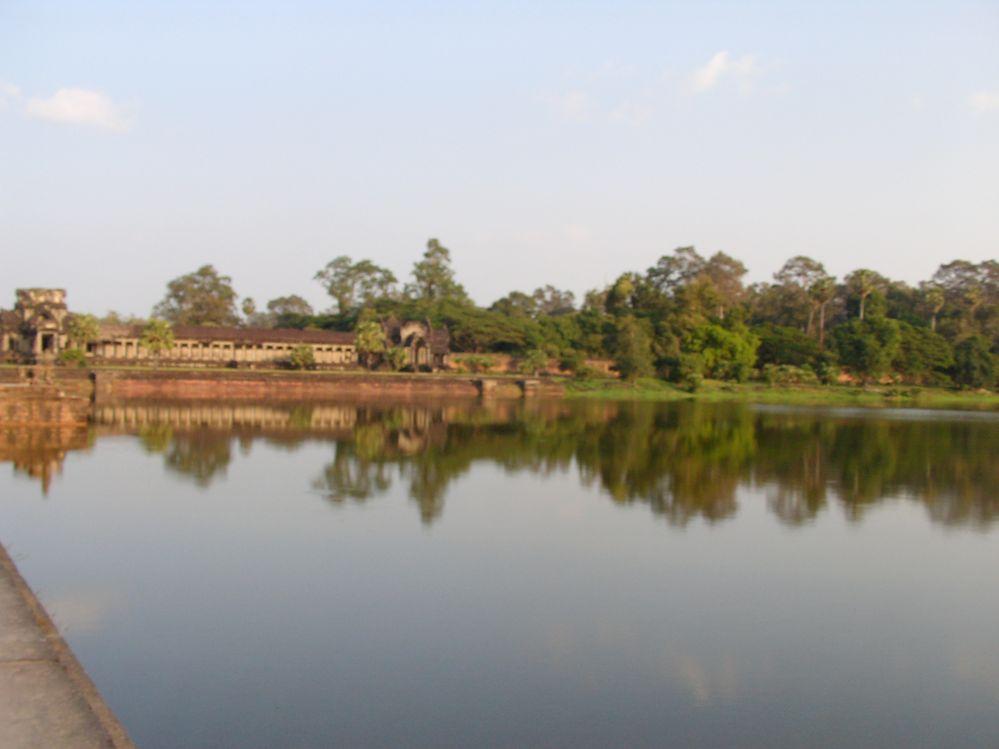 622 Angkor Wat.jpg