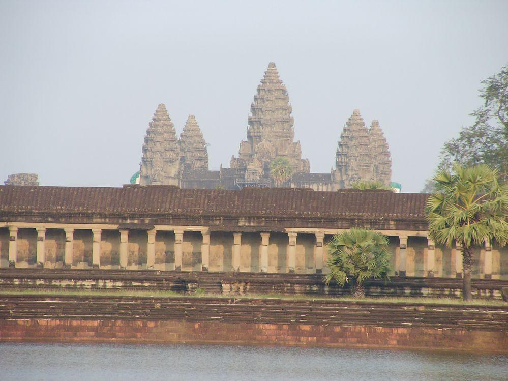 738 Angkor Wat.jpg