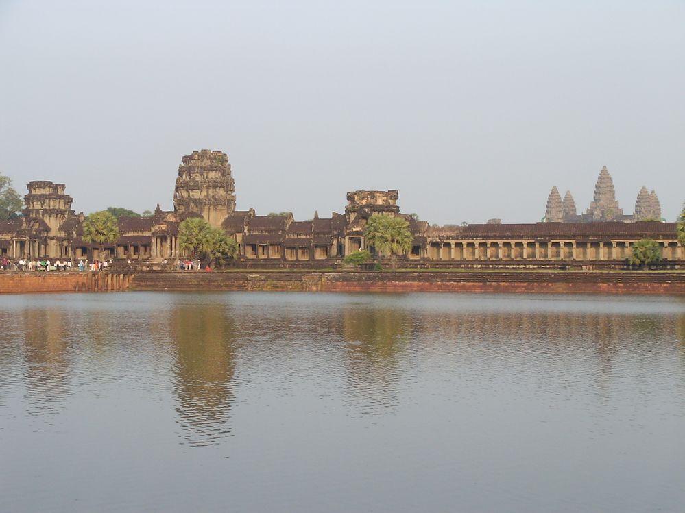 740 Angkor Wat.JPG