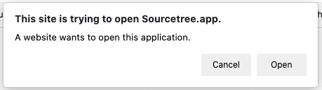 sourcetree_1.png