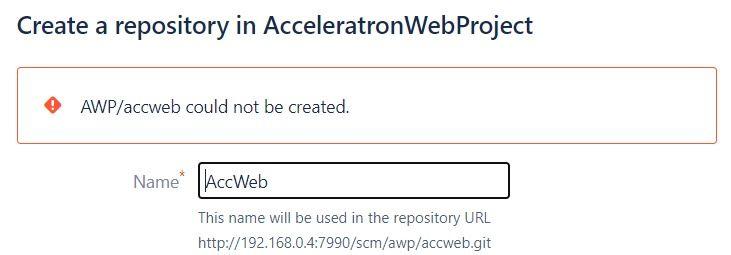 Bitbucket_Repository.jpeg