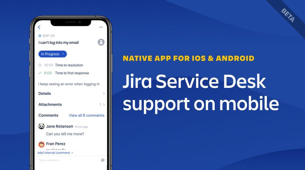 jsd-mobile-marketing.jpg