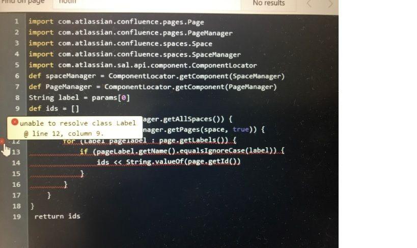 Scriptrunner_Code_Error1.jpg