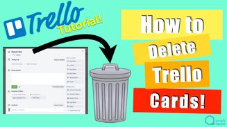 How to delete cards thumbnail.jpeg