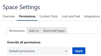 Permissions-space.PNG