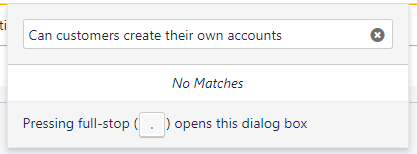 Can customers create their own accounts.png