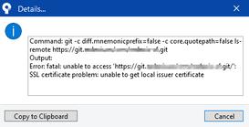 git error2.png