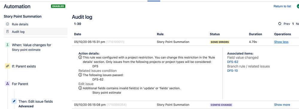 Screenshot 2020-10-05 at 5.16.05 PM.png