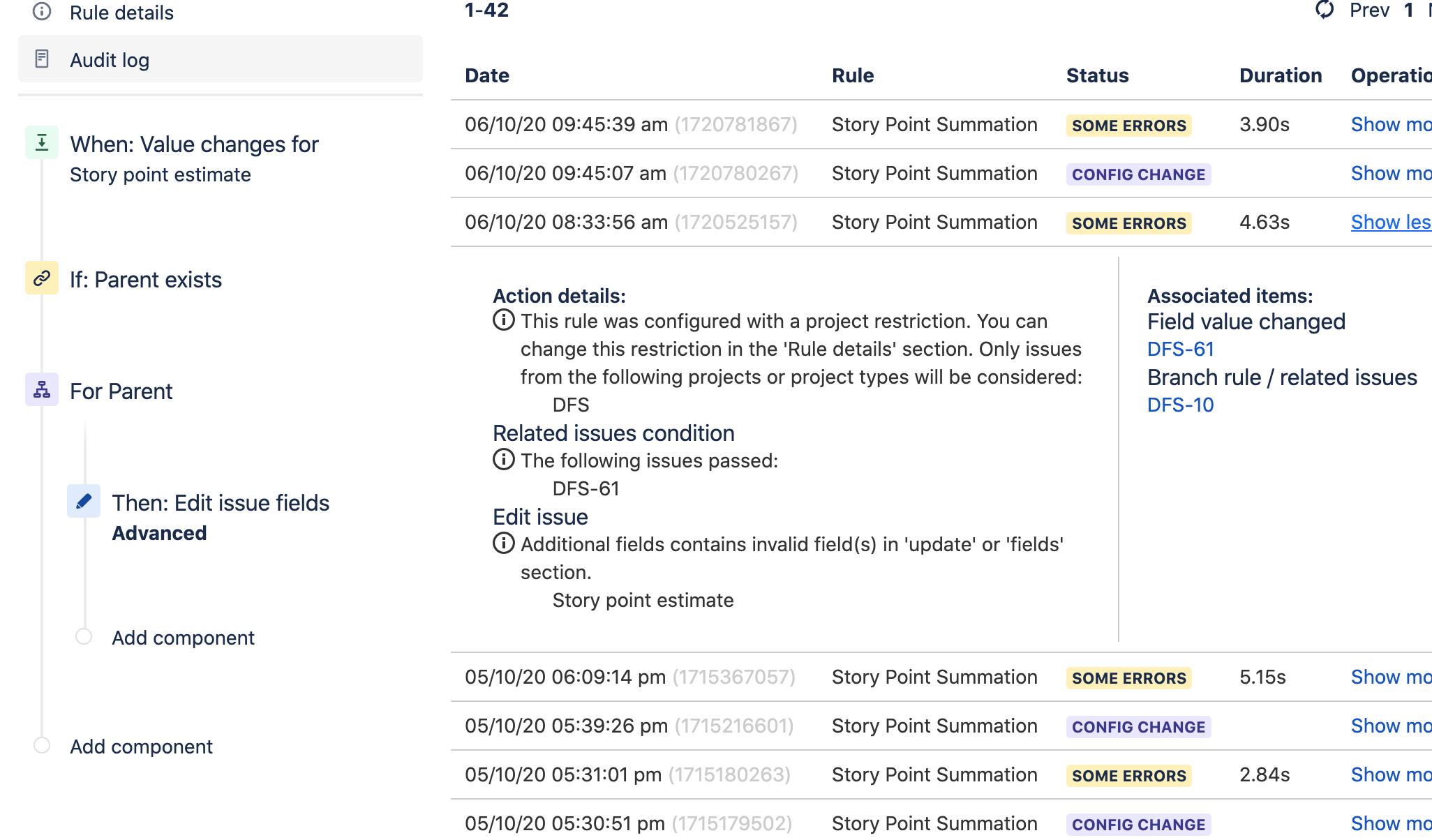 Screenshot 2020-10-06 at 10.28.04 AM.png