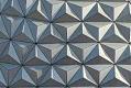 2020-10-06 11_40_25-Photo in Disney2018 - Google Photos.png