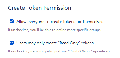 create token permissions.png