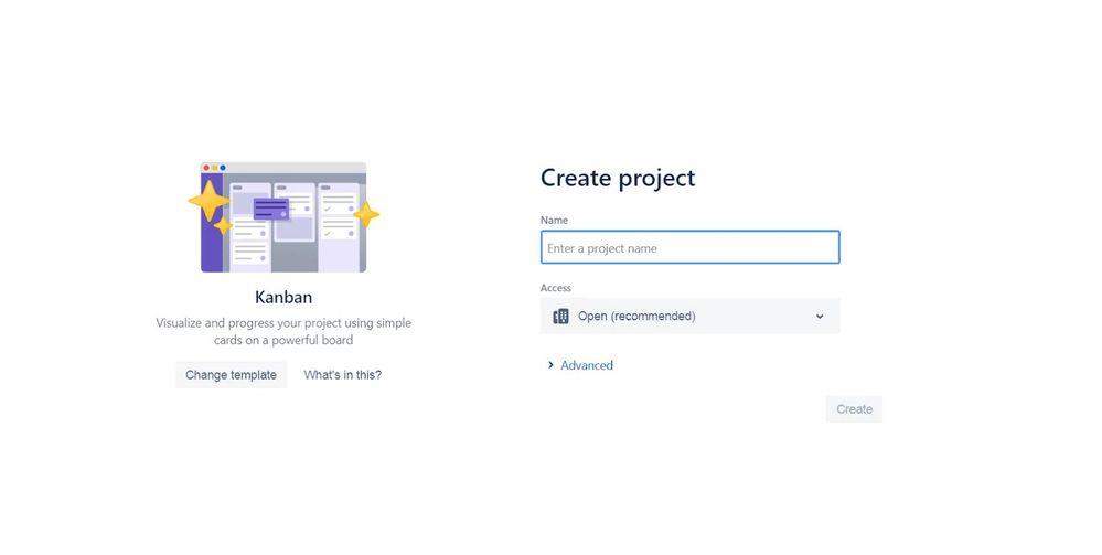 2 create project.jpg