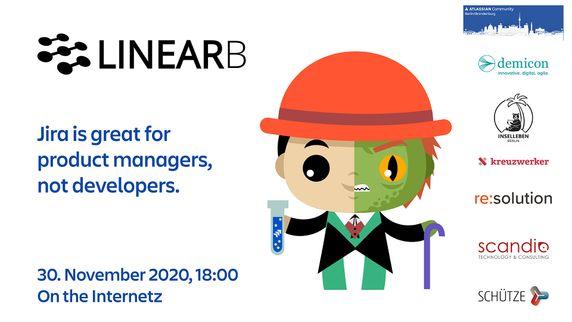 2020-11-30_LinearB_HD.jpg