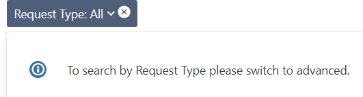 Request type.PNG