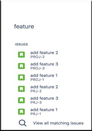 Atlassian_Topic6_JiraSearchSyntax1.png