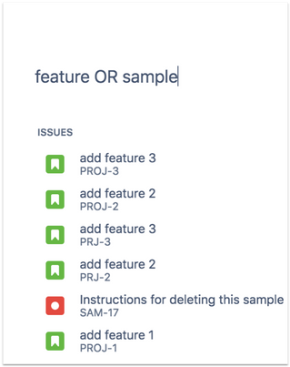Atlassian_Topic6_JiraSearchSyntax3.png