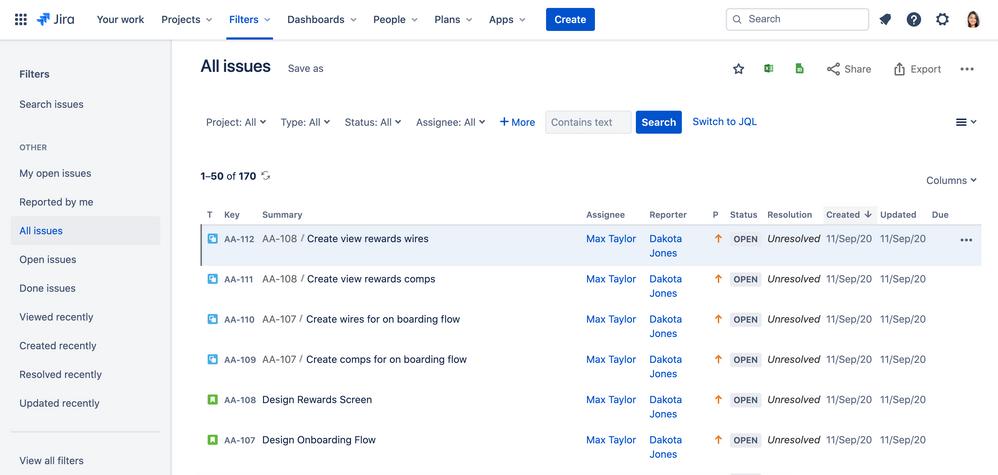 Atlassian_Topic6_JiraSearchAllIssues.png
