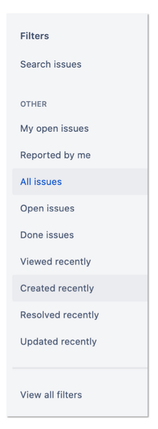 Atlassian_Topic6_JiraSearchFilters.png